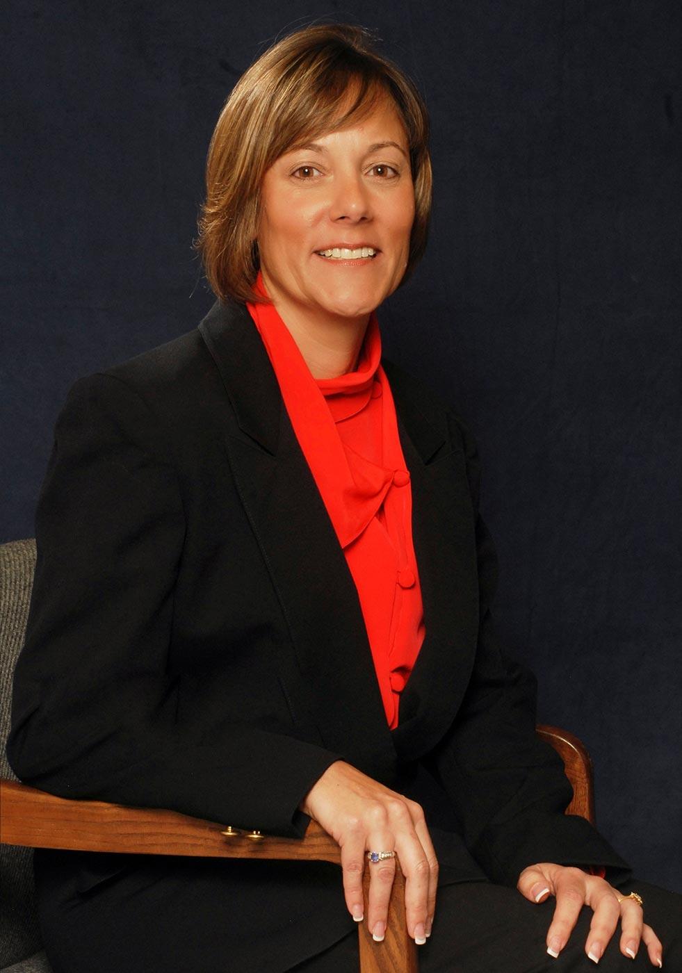 Denise Cataldo CPA
